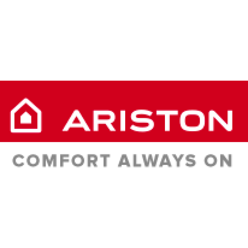 ariston_logo.png