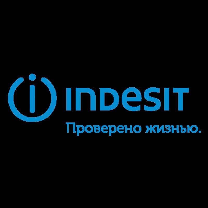indesit.png