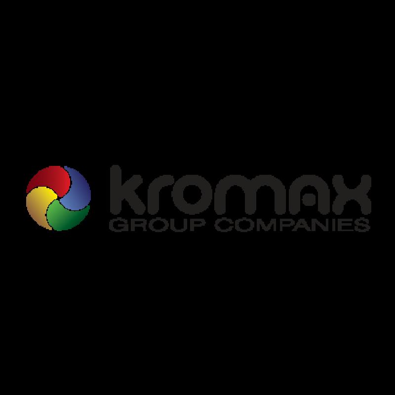kromax.png