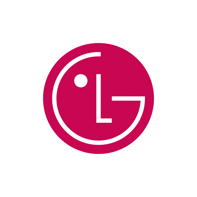 lg_1.png
