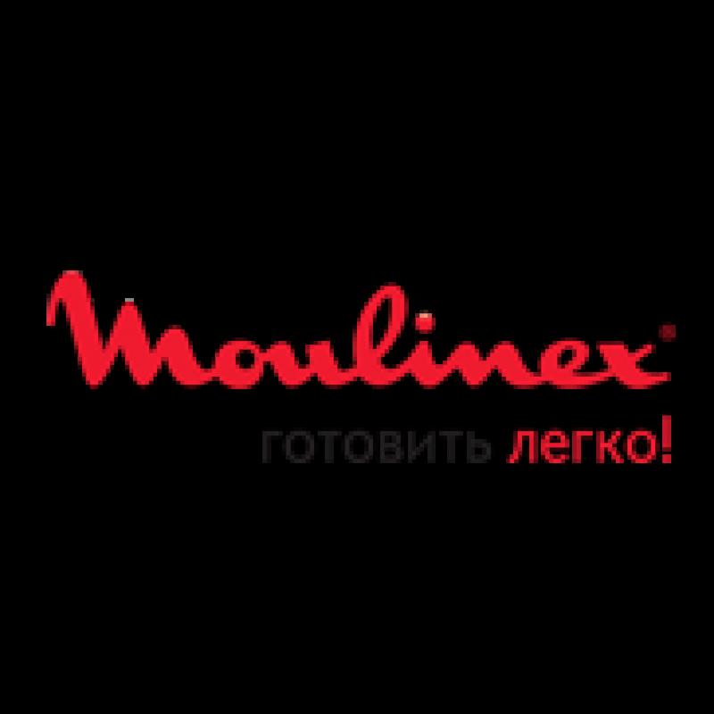 moulinex.png