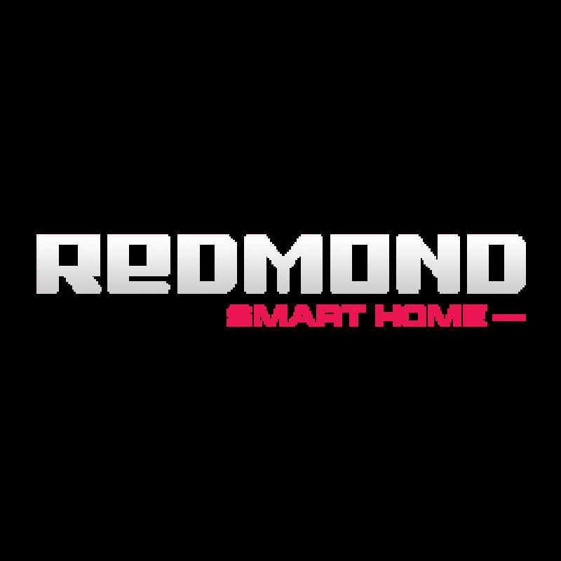 redmond.png