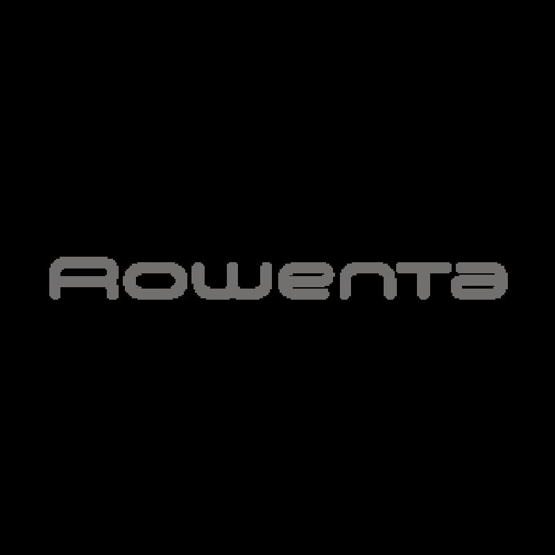 rowenta.png