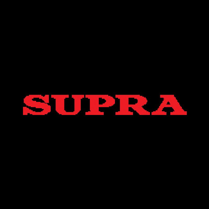supra.png