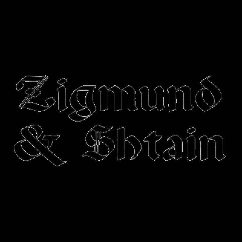 Каталог бытовой техники Zigmund & Shtain